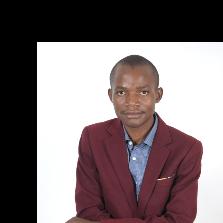 Oketch Norvice Beyo-Freelancer in Nairobi,Kenya
