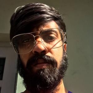 Chandrasekhar Induchoodan-Freelancer in Ernakulam,India