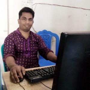 Amir Hossain-Freelancer in Dhaka,Bangladesh