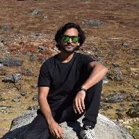 Avinash Aggarwal-Freelancer in New Delhi,India