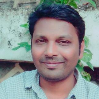 Anil Kumar-Freelancer in hyderabad,India