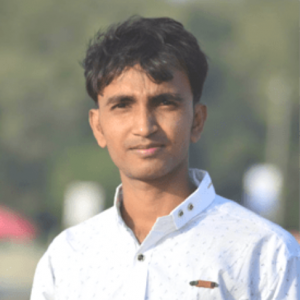 Anwar Hossain Bappy-Freelancer in Cox's Bazar,Bangladesh