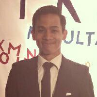 Caesar Pratama-Freelancer in Bojongsoang,Indonesia