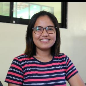 Gerlyn Otero-Freelancer in Davao,Philippines