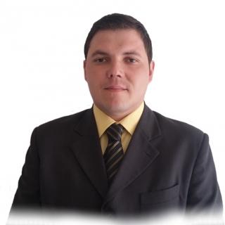 Dalibor Mitic-Freelancer in Nis,Serbia