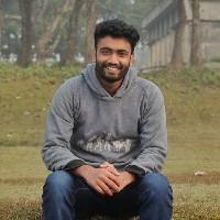 Mahade Hasan-Freelancer in Dhaka,Bangladesh