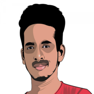 shah poran shakil-Freelancer in Riyadh,Saudi Arabia