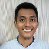 Akbar Riyan Nugroho-Freelancer in Sukaraja,Indonesia