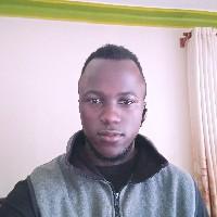 Rodhni Ssali Kiggundu-Freelancer in Kampala,Uganda