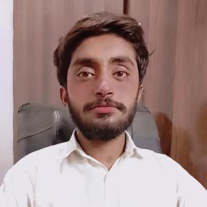 Ahmad Ejaz-Freelancer in Faisalabad,Pakistan