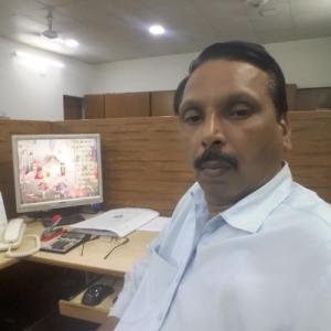 Tahir-Freelancer in Multan,Pakistan