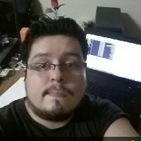 David Maraz-Freelancer in ,Bolivia