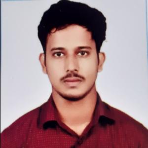 Pritam Karmakar-Freelancer in Pirojpur,Bangladesh