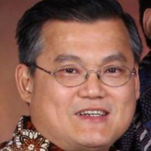 Michael Yang-Freelancer in Jakarta,Indonesia