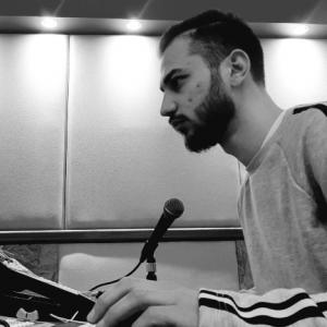 Anthony Nemnoum-Freelancer in Beirut,Lebanon