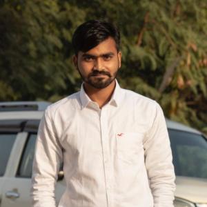 Ravinder Pal Singh-Freelancer in Chandigarh,India