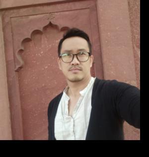 Nguyen Thanh Tung-Freelancer in Petaling Jaya,Malaysia
