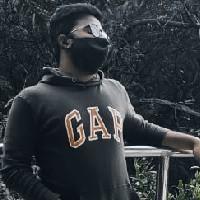 Karimulla Shaik-Freelancer in Nellore,India
