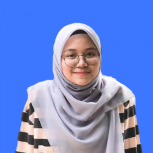Murni Amiera Hamdan-Freelancer in Kuala Lumpur,Malaysia