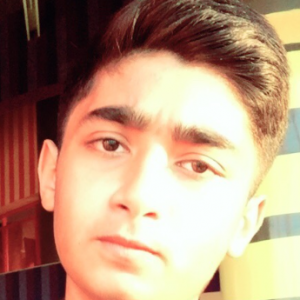 Shahmeer Muhammad-Freelancer in Karachi,Pakistan