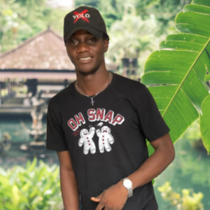 Ziky Abu Bakarr-Freelancer in Freetown,Sierra Leone