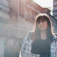 Julia Galdeano-Freelancer in Seville (Spain),Spain