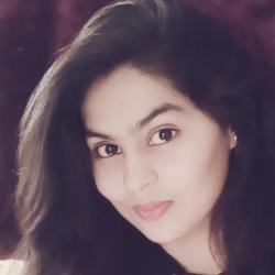 Saumya Rajput-Freelancer in raipur,India