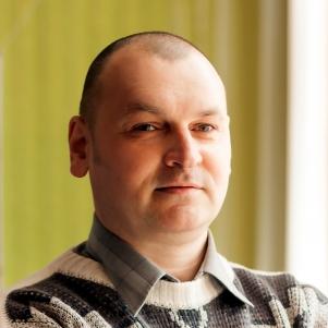 Andrey Didencool-Freelancer in Pervomais'k,Ukraine