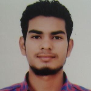 Gourav Kashyap-Freelancer in JALANDHAR,India