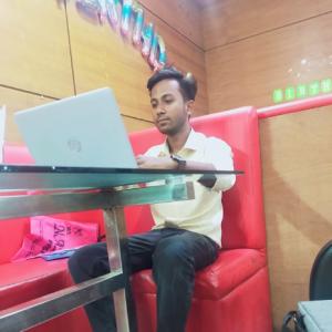 Nasir Uddin-Freelancer in Dhaka,Bangladesh