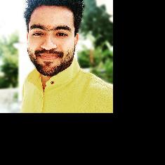 Shivam bhargava-Freelancer in jabalpur,India