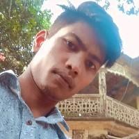 Sohidul Interior Islam-Freelancer in Chittagong,Bangladesh