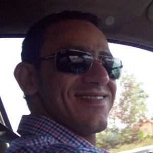 WALID MOHAMED BADWY-Freelancer in cairo,Egypt
