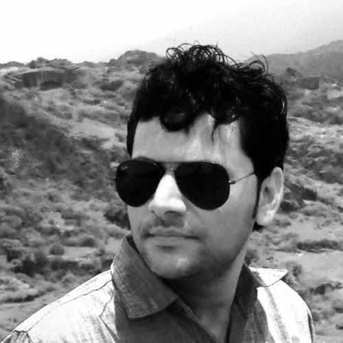 Shailendra Rathod-Freelancer in ,India