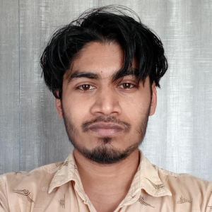 Nurul Hassan Khan-Freelancer in Guwahati,India
