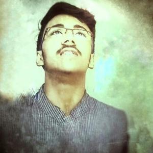 Aryan Pandey-Freelancer in Lucknow,India