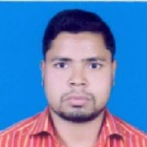 Shahabul Islam Shahab-Freelancer in Dhaka,Bangladesh