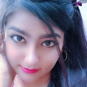 Sweety Sp-Freelancer in Rangpur,Bangladesh