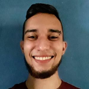Kevin Munoz-Freelancer in Caracas,Venezuela