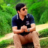 Desizn Heights-Freelancer in ,India