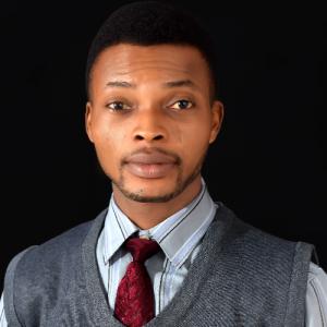 Olalekan Ayodipe-Freelancer in Lagos,Nigeria