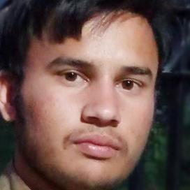 Faisal Mehmood-Freelancer in Peshawar,Pakistan