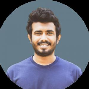 Salinda Indunil-Freelancer in Colombo,Sri Lanka