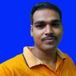 Pulokesh Sarker-Freelancer in Khulna,Bangladesh