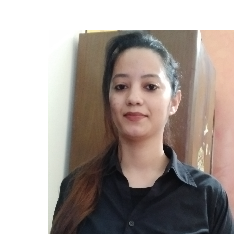 Roshni Rani-Freelancer in Amritsar,India