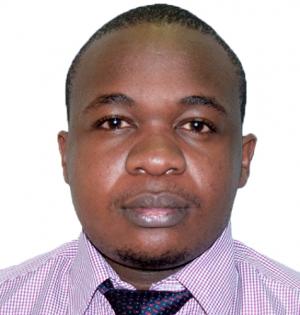 Mwanthi Ndalana-Freelancer in Nairobi,Kenya