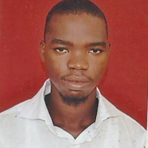 Owolabi Nurudeen Alabi-Freelancer in Ilorin,Nigeria