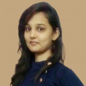 Harsha Tanwani-Freelancer in Vadodara,India