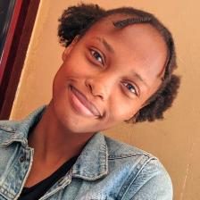 Ivy Matobori-Freelancer in Nairobi,Kenya