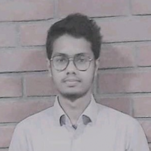 Usaid Mustafa-Freelancer in Dhaka,Bangladesh